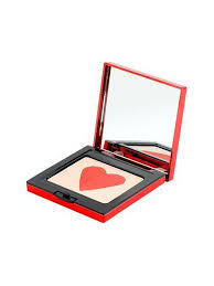 <b>Румяна</b>-хайлайтер <b>BLUSH</b> HIGHLIGHTER Paris with love, <b>8 г</b> ...