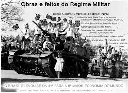 Resultado de imagem para IMAGENS DO DIA 31  DE MARÇO DE 1964 -
