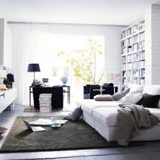 thecitymagazineco cool living room decor ikea plus ikea living room home design ideas pictures remodel and decor amazing home office design thecitymagazineco