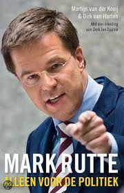 Mark Rutte - 1001004010657121