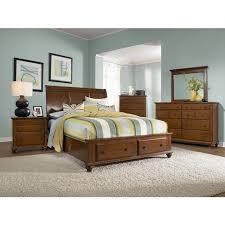 light wood bedroom set light wood light
