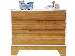 design bamboo modern furniture