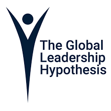The Global Leadership Hypothesis. What makes a great leader?
