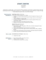 resume templates official format n 87 awesome simple resume template word templates