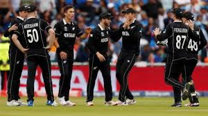 New Zealand vs England, World Cup 2019 final Live Cricket ...