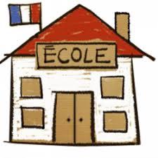 """Résultat de recherche d'images pour """"ecoles"""""""