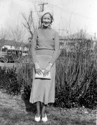 <b>5 Pieces</b> That Defined 1930s <b>Fashion</b> | 1930s <b>fashion</b>, <b>Fashion</b> ...