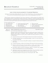 assistant manager resume sample office manager resume assistant regional property manager resume sample job and resume template assistant manager resume sample