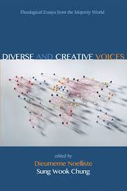 diverse and creative voices com print email middot cover