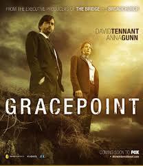Gracepoint 1.Sezon 8.B�l�m