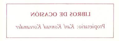 Resultado de imagen de esta era la inscripción que había en la puerta de cristal de una tiendecita
