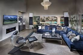 gray and blue living room ideas with chic interiors blue living room ideas
