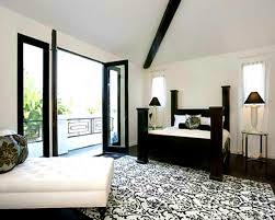 bedroombeautiful bedroom decorating ideas in black and white grey white inspiring cute white and black bedroom black grey white bedroom