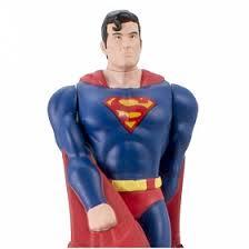 """Игровой <b>набор</b> """"<b>Летающий герой</b> мини - Superman"""" с ..."""