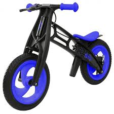 Велобалансир+<b>беговел</b> Hobby-<b>bike RT</b> FLY В черная оса Plastic ...