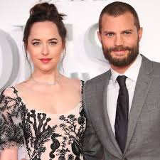 fifty shades of grey popsugar love sex fifty shades of grey