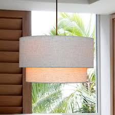 Inexpensive Chandeliers For Dining Room Cheap Contemporary Lighting Jhoneslavaco