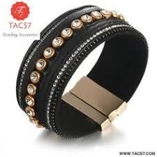 <b>Fashion</b> Jewelry Alloy <b>Gold</b>/<b>Silver</b> Color Twisted Metal Rattan ...