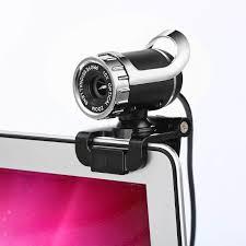 Drop Shipping <b>YG 300</b> โปรเจคเตอร์ <b>LCD Full</b> HD 1080P <b>Mini</b> Home ...