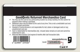 Gift Cards   Check Balance   Goodwill of Central and Northern Arizona