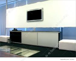 office meeting room office meeting room adelphi capital office design office