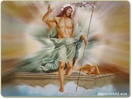 Kết quả hình ảnh cho chúa phục sinh