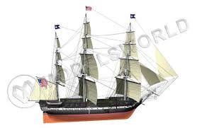 <b>Модели</b> парусных кораблей из дерева — купить в интернет ...