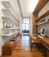 awesome office design awesome office flooring ideas good home design interior amazing ideas awesome office designs