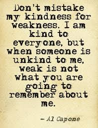 Love And Kindness Quotes. QuotesGram via Relatably.com