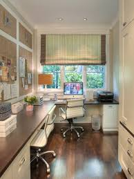 home office design ideas home office design ideas remodels amp photos best pictures beauteous home office