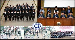 iift results start preparing for interview gd essays mentoryes planning an mba in international business from iift next year