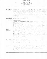 credentials and resumes resume engineer jpg 928790 bytes