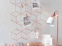На стену: лучшие изображения (<b>24</b>) в 2019 г. | Декор, Дизайн и ...