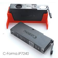 Подставка C-Forma.iP7240 для заправки оригинальных ...