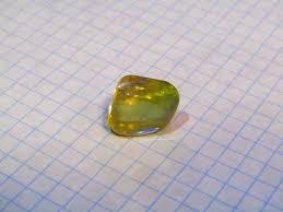 Коллекционные минералы в разделе Другое. #<b>галтовка</b>