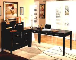 tips on choosing the suitable cheap home office furniture actual cheap home office furniture
