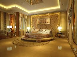 cathedral ceiling lighting ideas modern interior design master excerpt diy bedroom decor beautiful bedrooms bedroom modern master bedroom furniture
