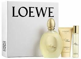 Парфюмерия <b>Loewe</b> - купить на MAKEUP по лучшей цене в ...