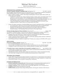 cover letter sample great resume sample of great resume a great cover letter anatomy of a really good resume cv samples alexa examples template ypfjwrsample great resume