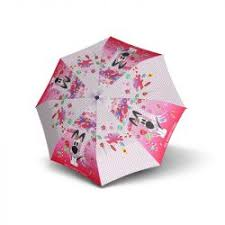 <b>Зонты Doppler</b> - купить <b>зонт Doppler</b> в интернет-магазине Zont.ru