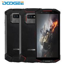 <b>DOOGEE</b> S70 IP68 водонепроницаемый <b>сотовый телефон</b> 5,99 ...
