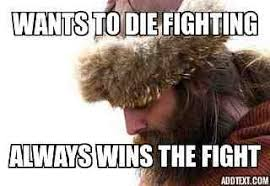 Viking Problems : AdviceAnimals via Relatably.com