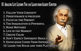 Albert Einstein Quotes About Women. QuotesGram via Relatably.com