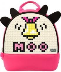 Купить <b>рюкзаки</b> и сумки <b>Upixel</b> на официальном сайте интернет ...