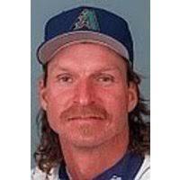 <b>Randy Johnson</b> Stats   Baseball-Reference.com