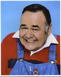 Jonathan-Winters But his film career, albeit limited, will live on in cable viewings forever. He was part of the all-star cast in 1963′s It's a Mad, Mad, ... - Jonathan-Winters
