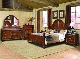 kathy ireland bedroom project underdog inside kathy ireland bedroom bedroom furniture project