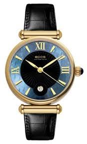 Наручные <b>часы epos</b> 8000.700.22.65.15 — купить по выгодной ...