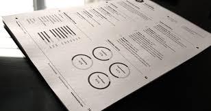 premium and free resume templates   pixedensimple resume template vol