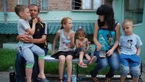 """""""Сначала вслед плевали, а теперь митинг собрали и просят остаться. На ротацию не пускают"""", - украинские бойцы о жителях Донбасса - Цензор.НЕТ 6335"""